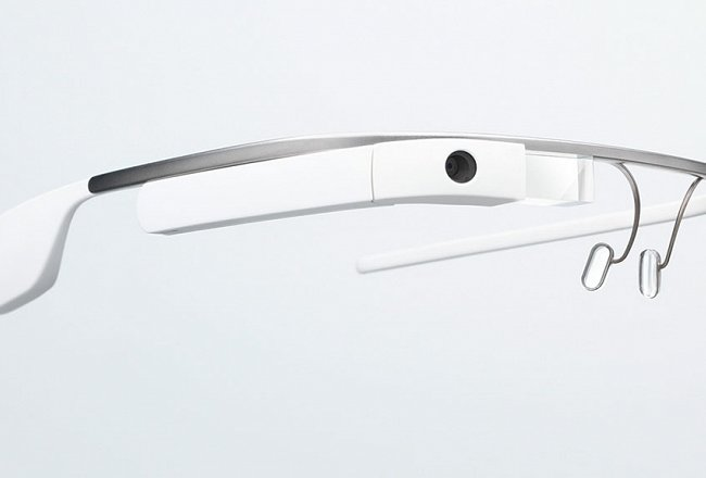 Google Glass: Will it revolutionise eyewear?