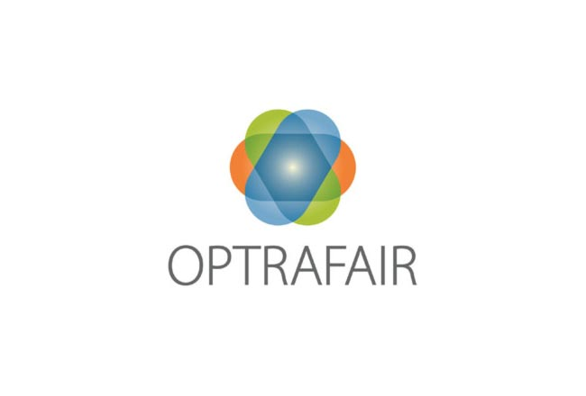 Optrafair London